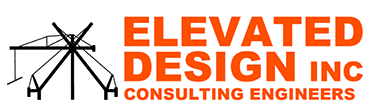 Elevated Design Inc. - Consulting Engineers